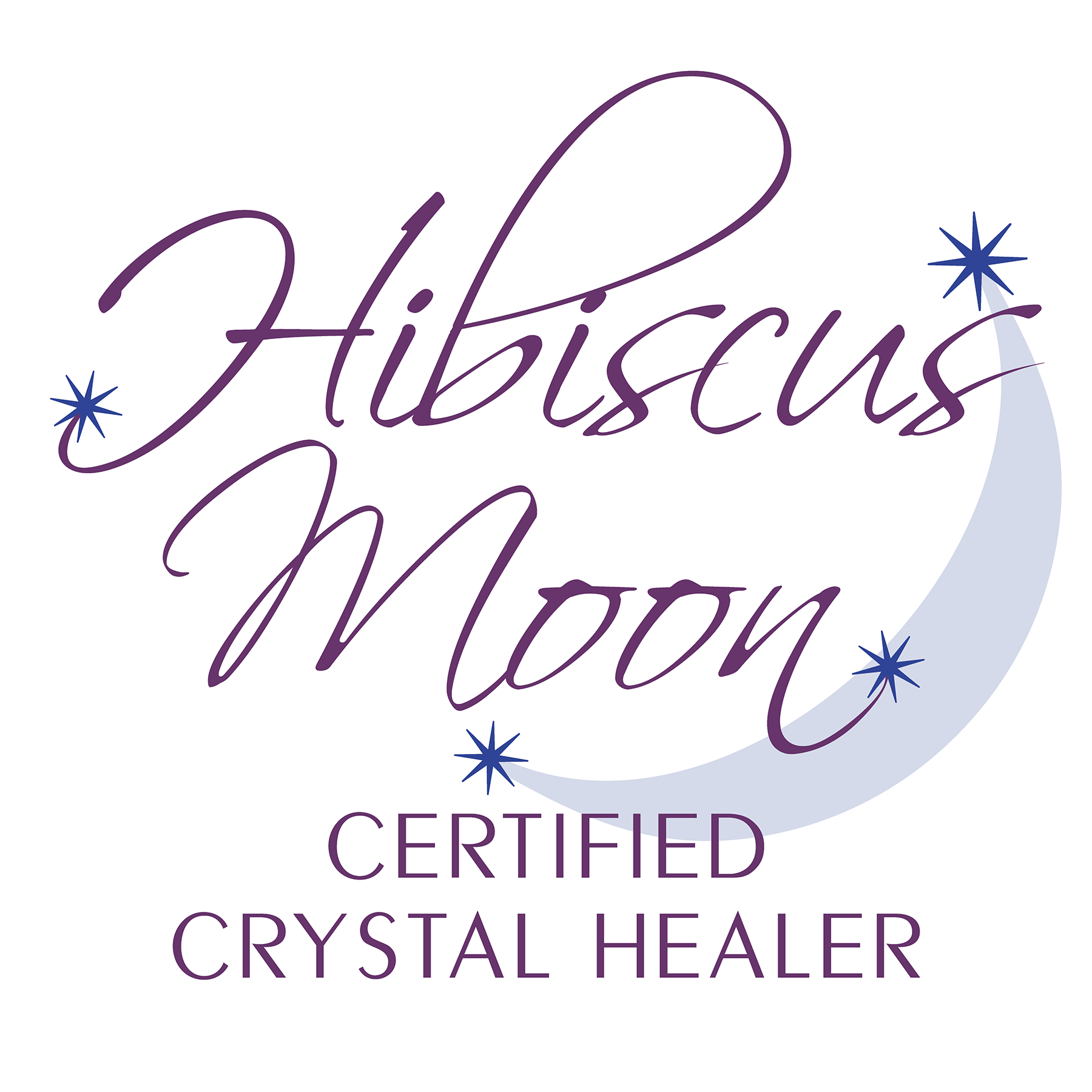 Crystal Healing now offered at Beau Choix
